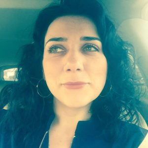 Eleonora Santana, NextHome Tropicana, Realtor in Killeen, Hill Country real estate